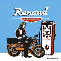 Renaud – Le Plein De Super !