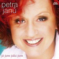 Petra Janů – Já jsem jaká jsem. Největší hity CD