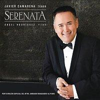 Javier Camarena – Serenata