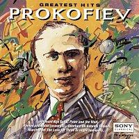 Michael Tilson Thomas, Los Angeles Philharmonic, Sergei Prokofiev – Greatest Hits - Prokofiev