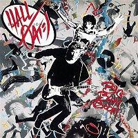 Daryl Hall, John Oates – Big Bam Boom