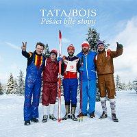 Tata Bojs – Pěšáci bílé stopy