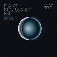 Mari Boine – It Ain't Necessarily Evil [Mari Boine Remixed Vol II]