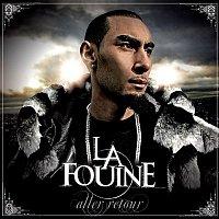 La Fouine – Aller Retour