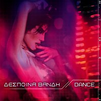 Despina Vandi – Dance