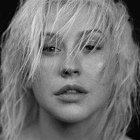 Christina Aguilera – Liberation – CD