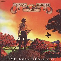 Barclay James Harvest – Time Honoured Ghosts