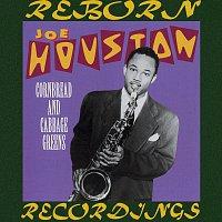 Joe Houston – Cabbage Greens (HD Remastered)