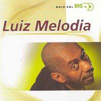 Luiz Melodia – Bis