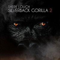 Sheek Louch – Silverback Gorilla 2