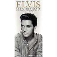 Elvis Presley – Worldwide Gold Award Hits Vol. 2