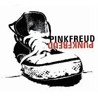 Pink Freud – Punk Freud