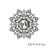 OT – Half The World Away