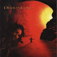 DemonLord – Adventures In Hell