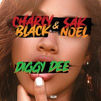 Charly Black, Sak Noel – Diggy Dee
