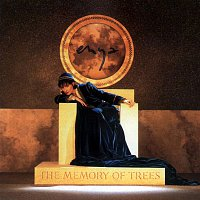 Enya – The Memory Of Trees – CD