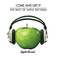 Různí interpreti – Come And Get It - The Best Of Apple Records