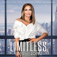 Jennifer Lopez – Limitless