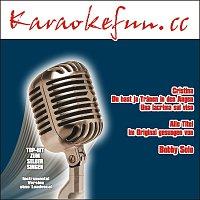 Karaokefun.cc VA. – Best of Bobby Solo