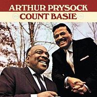 Arthur Prysock, Count Basie – Arthur Prysock/Count Basie