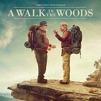 Různí interpreti – A Walk In The Woods [Original Motion Picture Soundtrack]