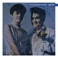 Everything But The Girl – Idlewild