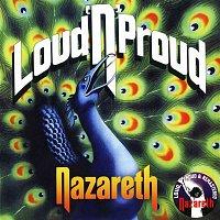 Nazareth – Loud 'N' Proud