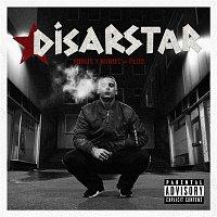 Disarstar – MINUS x MINUS = PLUS (Deluxe Edition)