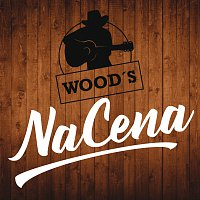 Různí interpreti – Wood's NaCena [Ao Vivo]