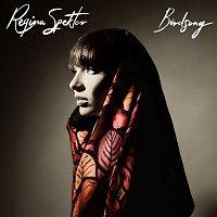 Regina Spektor – Birdsong