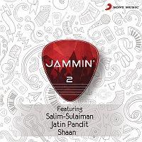 Various  Artists – Jammin', 2