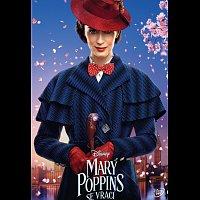 Různí interpreti – Mary Poppins se vrací