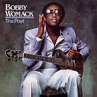 Bobby Womack – Lay Your Lovin' On Me