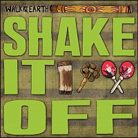 Walk Off The Earth – Shake It Off