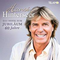Hansi Hinterseer – Das Beste zum Jubilaum