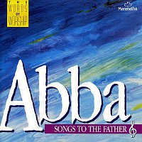 Words Of Worship – Abba