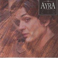 Ayra – Zid