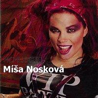 Míša Nosková – 1983 (MCMLXXXIII)