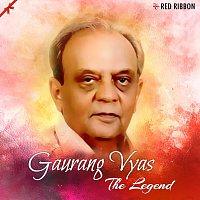 Asha Bhosle – Gaurang Vyas The Legend