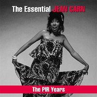 Jean Carn – The Essential Jean Carn - The PIR Years