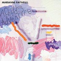 Marianne Faithfull – A Child's Adventure