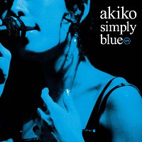 akiko – Simply Blue [Live]