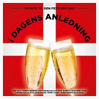 Various Artists.. – I Dagens Anledning