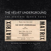The Velvet Underground – The Complete Matrix Tapes