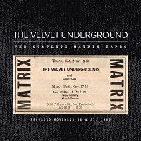 The Velvet Underground – The Complete Matrix Tapes