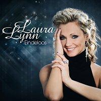 Laura Lynn – Eindeloos