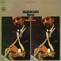 Charles Lloyd – Of Course, Of Course