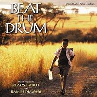 Klaus Badelt, Ramin Djawadi – Beat The Drum [Original Motion Picture Soundtrack]
