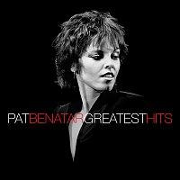 Pat Benatar – Greatest Hits
