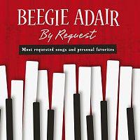 Beegie Adair – By Request